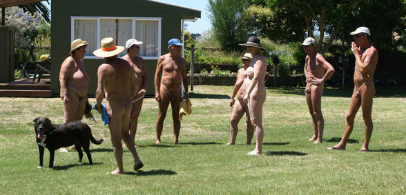 Pity, that Pics palmerston north naked here